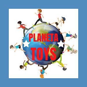 Planeta Toys