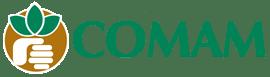 COMAM - Comercial Agrícola Mineira LTDA
