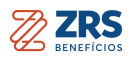 ZRS Benefícios