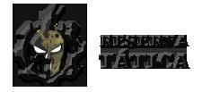 Reserva Tatica