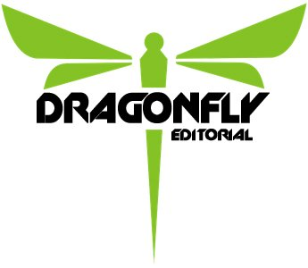 Dragonfly Editorial Ltda