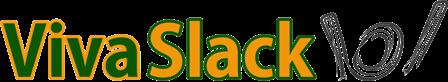 Viva Slack