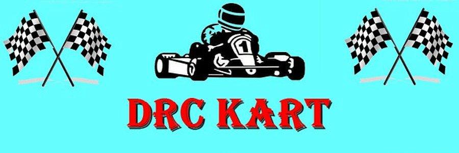 Drc Kart