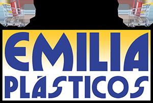 Emília Plásticos
