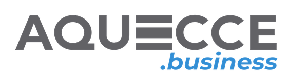 Aquecce Business