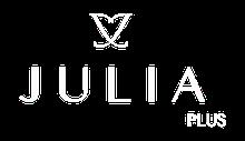 Julia Plus