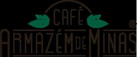 Café Armazém de Minas