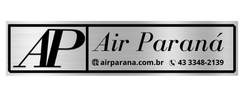 Air Paraná