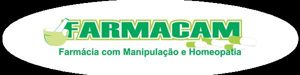 FARMACAM