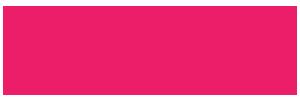 DevRocket Star Fixed Bags