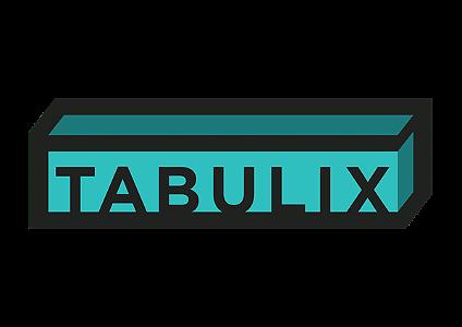 Tabulix