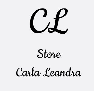 CL STORE