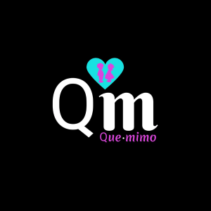 Quemimo