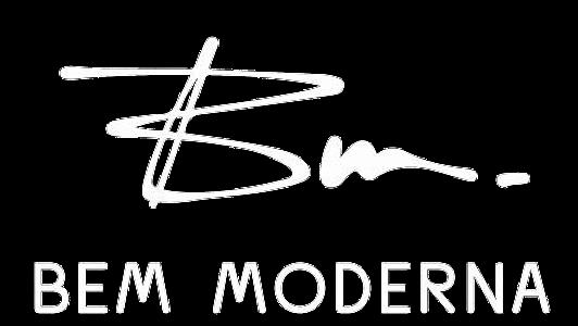 Bem Moderna Nova Andradina-MS