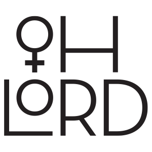 OhLord.co