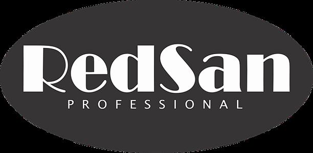 RedSan Professional