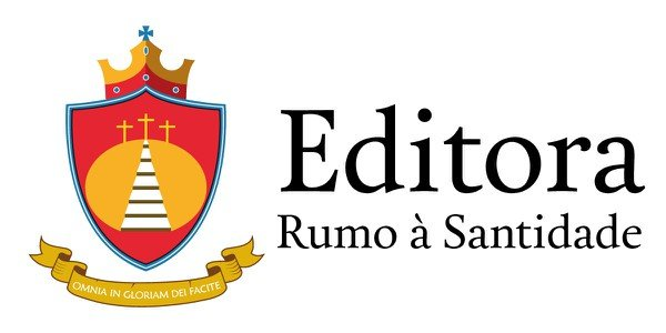 Editora Rumo à Santidade