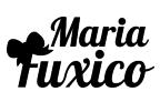 Maria Fuxico