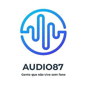 Audio87