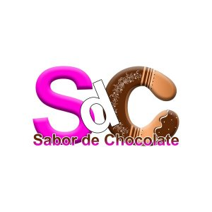 Sabor de Chocolate