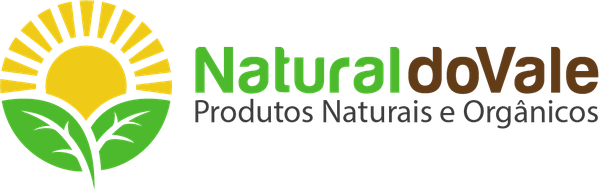 Natural do Vale