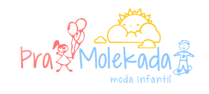 Pra Molekada