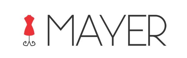 Mayer Fashion