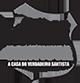 Loja Família Santista
