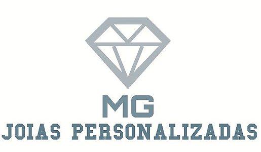 MG joias personalizadas
