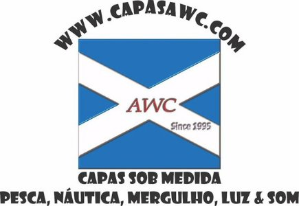 CAPAS AWC