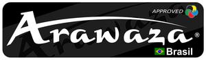 ARAWAZA BRASIL