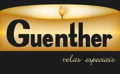 Guenther Velas
