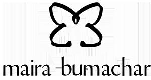 Maira Bumachar