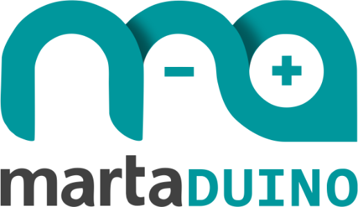 MartaDuino