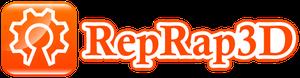 RepRap3D