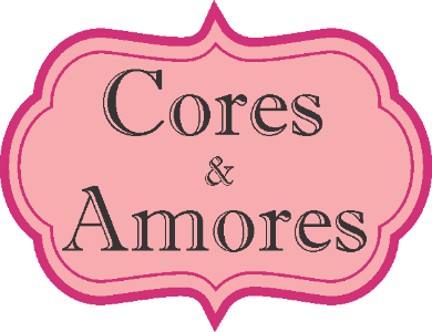 Cores & Amores