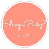 SlingaBaby Sling e Acessórios