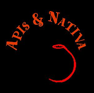 Apis e Nativa