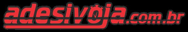 AdesivoJa