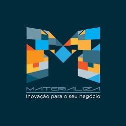 Materializa Tecnologia