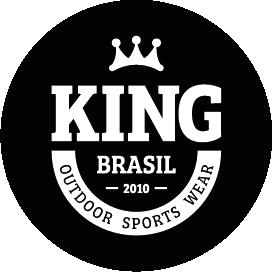 king Brasil Roupas de Pesca E Aventura proteção solar uv