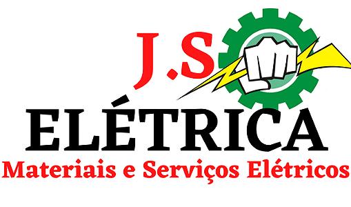 J.S Elétrica