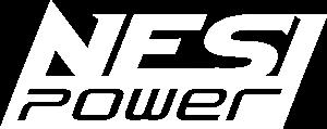 NesiPower