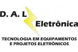D.A.L Eletrônica