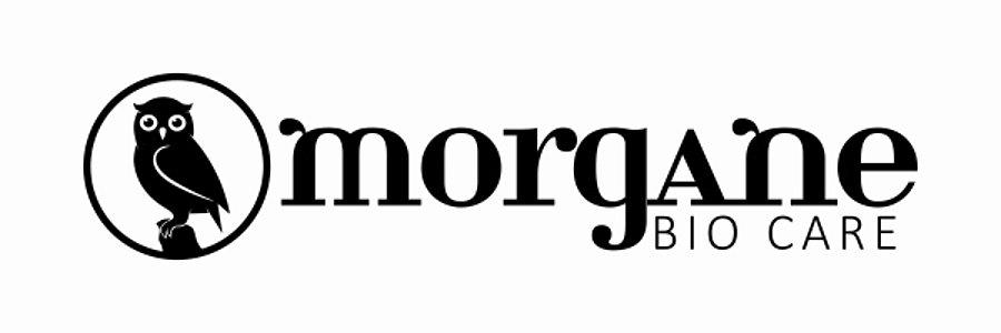 Morgane Bio Care