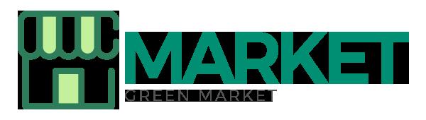 Market - Green Market