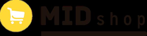 Midshop
