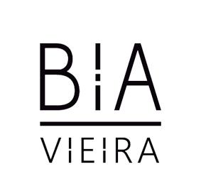 Bia Vieira