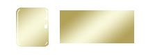 Guariroba Coffee