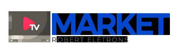 Market - Robert Elétrons